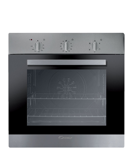 kitchen living convection oven manual