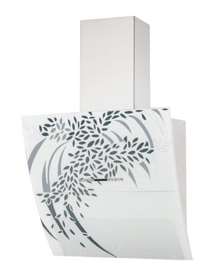 Kitchen Hood Art: Mirror Art Pro X/V A80, Faber, Wall Kitchen Hoods, Kitchen